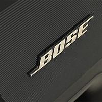 老树开新花:远古音响 Bose 701 获得 Airplay 技能