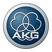 专题:来自维也纳的华美之声 AKG 爱科技 经典音频设备 好物推荐