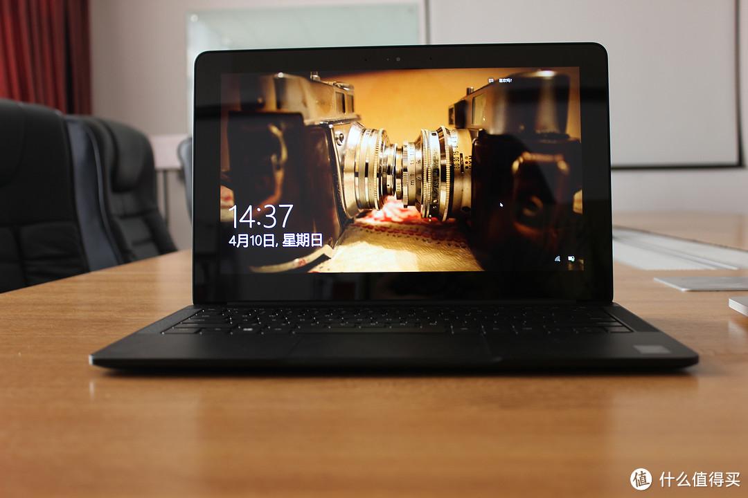 Razer 雷蛇 Blade Stealth(雷蛇灵刃潜行版)笔记本电脑 拆箱晒机&使用简评