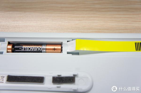 把我剁的手还回来!信用卡积分换的罗技K480蓝牙键盘开箱,附4款无线键盘简单横评