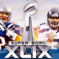 前方高能:什么值得买 Super Bowl 超级碗专题——精彩广告最全收集