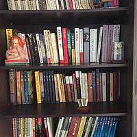 小说书单推荐 | 好看的小说有哪些_什么值得买