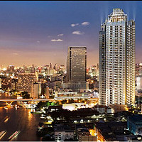 泰国买房晒单 | 为什么要在泰国买房_什么值得买