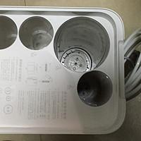 MI 小米 厨下式 净水器 开箱&安装