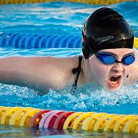 专题:身体未动,装备先行——聊聊那些让你更加专业的游泳装备