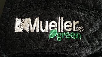 拿什么拯救你,我的鼠标手——Mueller Fitted 右手护腕 开箱