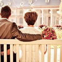 """专题:一年一度的表白日,大声说出""""I love u"""""""