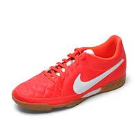 #天真不能无鞋# 我的足球鞋们