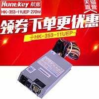DS916+穷人版重装上线,攒(非)低功耗 HTPC/NAS Combo【硬件篇】