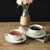 茶包也能喝出高格调,IMPRA 英伯伦 锡兰礼盒装红茶 晒单