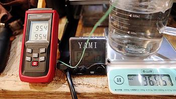 La Marzocco LINEA mini 半自动咖啡机使用总结(技术|温度|设计|品牌)
