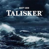 单一麦芽威士忌品鉴 篇二:Talisker泰斯卡系列——风暴、10年、57度、黑风暴、18年