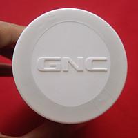 GNC 健安喜 辅酶 Q10 100mg 120粒装