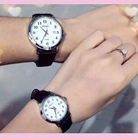 教你进入ashford香港办事处自提 — 自提精工SUR113/SUR823情侣款手表