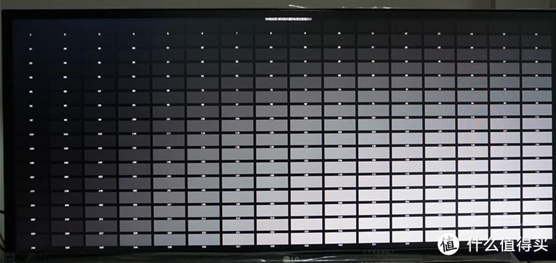 带鱼屏,再来一个 — LG 29UM67 29英寸显示器