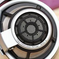 #618看我的# 什么耳机值得买?从入门到旗舰,说说我用过的各款耳机
