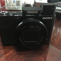 索尼 LBI-RXcase 黑卡相机包使用总结(价格|颜值|设置)