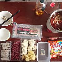 THERMOS 膳魔师 SK-3000 焖烧罐开箱&如何幸福地在寝室吃肉