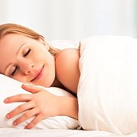 #原创新人#睡眠好物,买个合适的枕头很必要——SINOMAX 赛诺 4d 慢回弹记忆枕