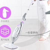 家居清洁:Xiotin 小田 7688M 二合一  多功能清洁机