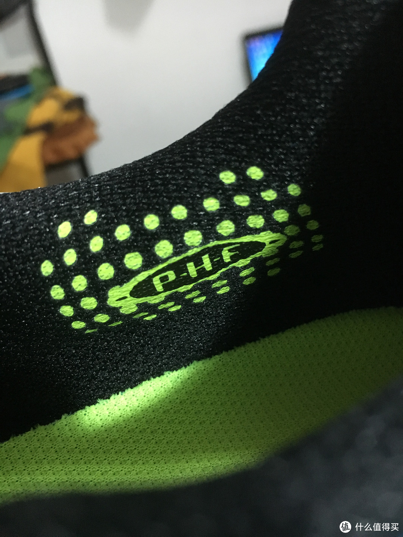 晒晒我的两双网球鞋——adidas 阿迪达斯 Barricade 7和 ASICS 亚瑟士 Resolution 6