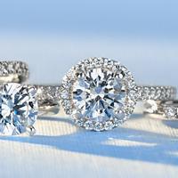 2016年新版海淘攻略:在线钻石零售商 Blue Nile 直邮 购物教程