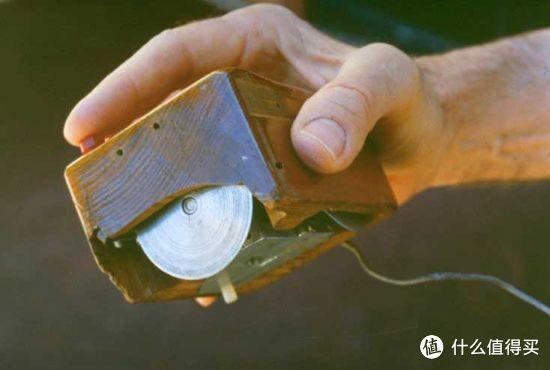 回归鼠标初心:多款轨迹球鼠标综合使用评测大对比