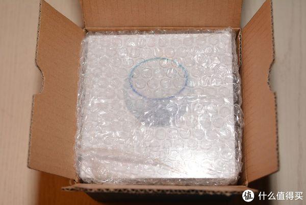 【解毒】家里需要一个PM2.5的检测仪吗?—墨迹天气空气果开箱