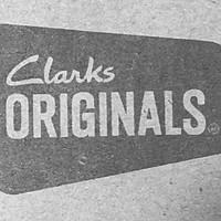 Clarks Desert Boot 女士沙漠靴开箱介绍(走线|挂牌|鞋舌|鞋垫|鞋底)
