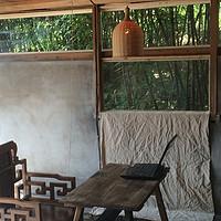 單身狗的陋室改裝3.0——搭建清新書房&鼓房