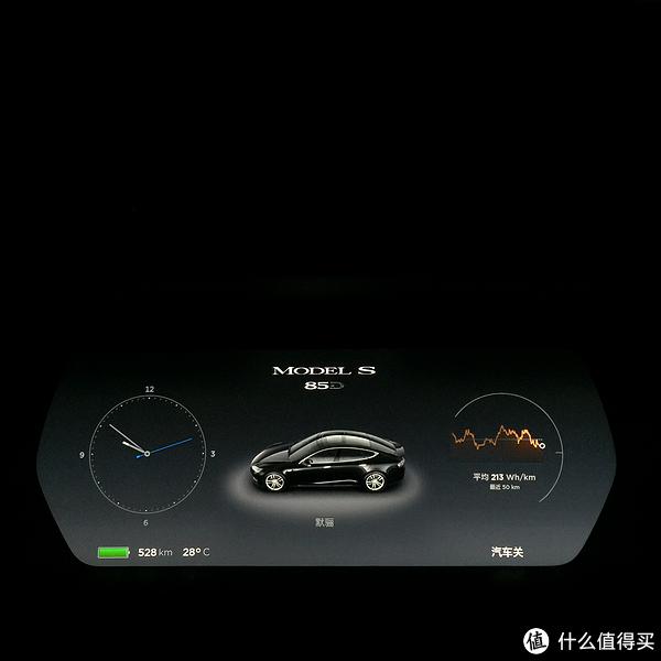 特斯拉一万公里长测 篇一:#首晒# 电池零衰减,但是我后悔了:TESLA 特斯拉 Model S 电动汽车使用体验