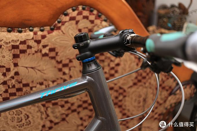 #乐骑天下#自行车通勤指南 番外篇:选车不求人,带你读懂自行车配置单