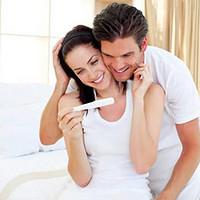 优孕才能优生——聊聊备孕那些事