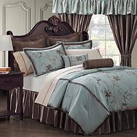 海淘美国床垫 — 床上用品轻科普