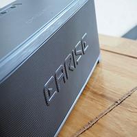 惊喜与惊讶共存——雅兰仕 S3 2.1音箱