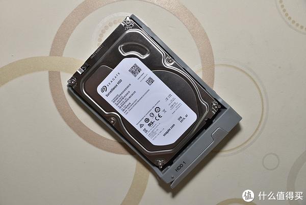在机箱外给硬盘安个家:铁威马 D2-310 双盘位磁盘阵列 USB3.1 硬盘盒 体验