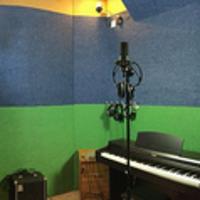 装修分享——10平米影音室是如何炼成的