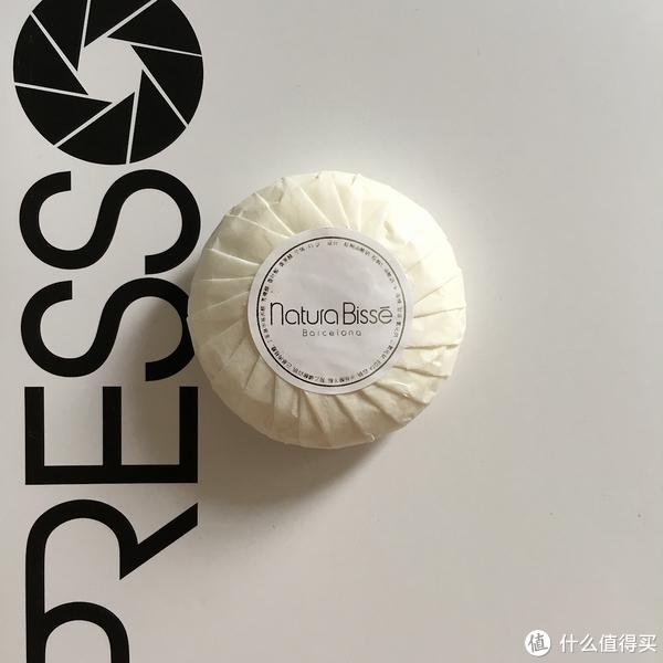 细数酒店常见备品:你喜欢在酒店捡肥皂么?