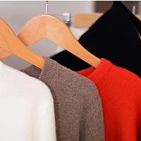 衣服/服装整理及保养