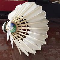 羽毛球装备指南 篇二:你们要的便宜大碗的羽毛球