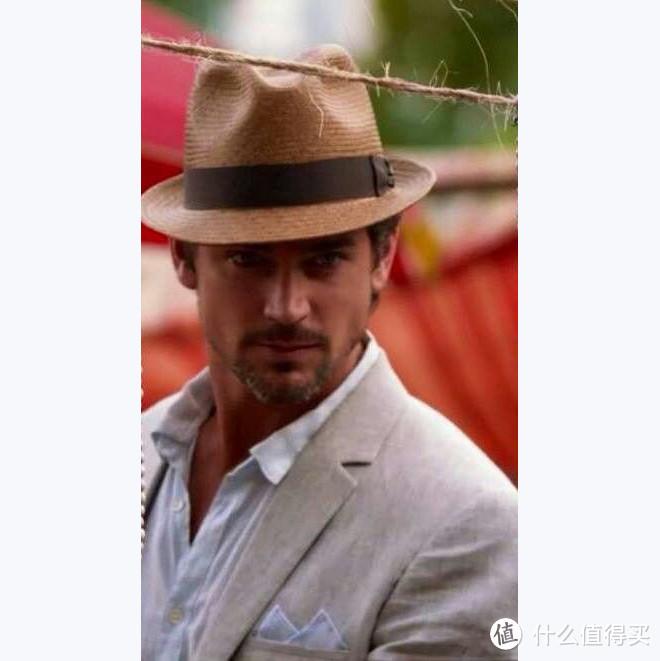 确定风格,一切从头开始:论男士帽子的选择搭配