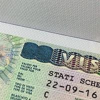 欧洲旅行必备——申根签证医疗保险选购对比