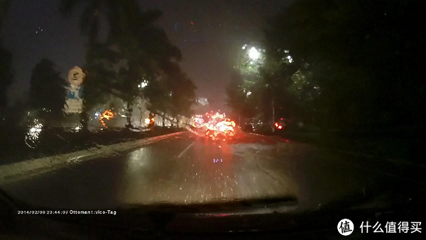 雨季开车看不清?老司机真空无打底分享6种「雨敌」购买使用指南
