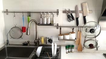 家里的宜家 篇一:宜家购物指南之厨房篇