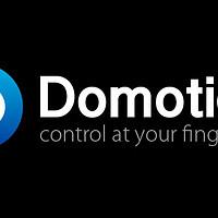 domoticz与broadlink的联接