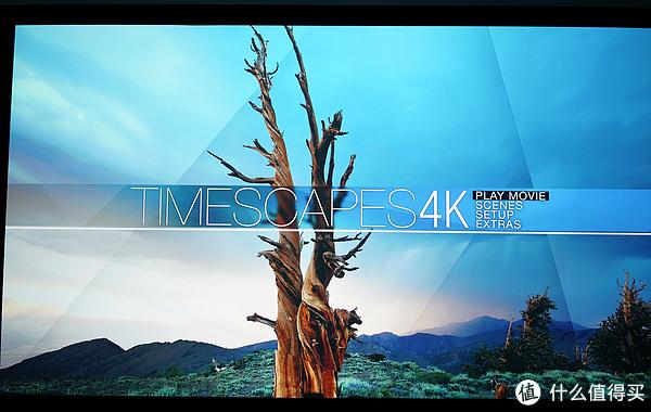 #首晒# 4K家庭影院的最后一块拼图:Panasonic 松下 DMP-UB900 UHD 蓝光播放机