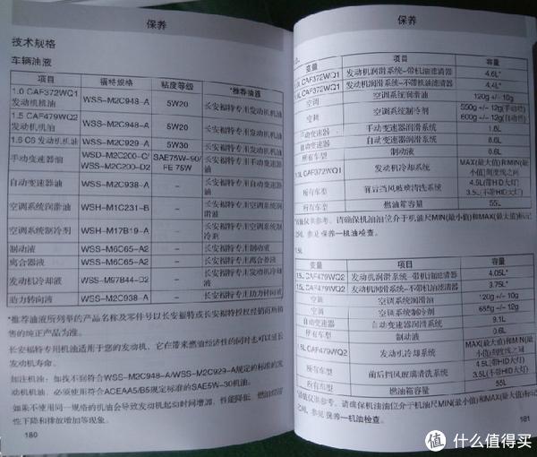 老司机秘籍:日、美、韩、德、法,5大车系机油怎么选
