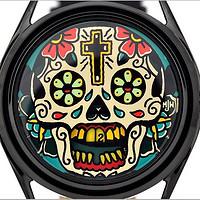 新鲜热乎的Mr Jones Watches 机械表