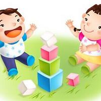 #一周热征#宝宝玩具#分享为7个月大小宝贝入过的那些玩具