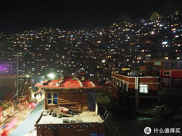 五天一千公里,体验川西高原的风景与藏族的风土人情
